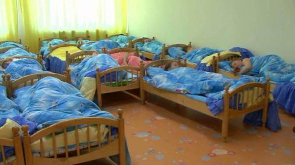 Под Ростовом проверяют информацию обугрозах коллекторов подорвать детский парк