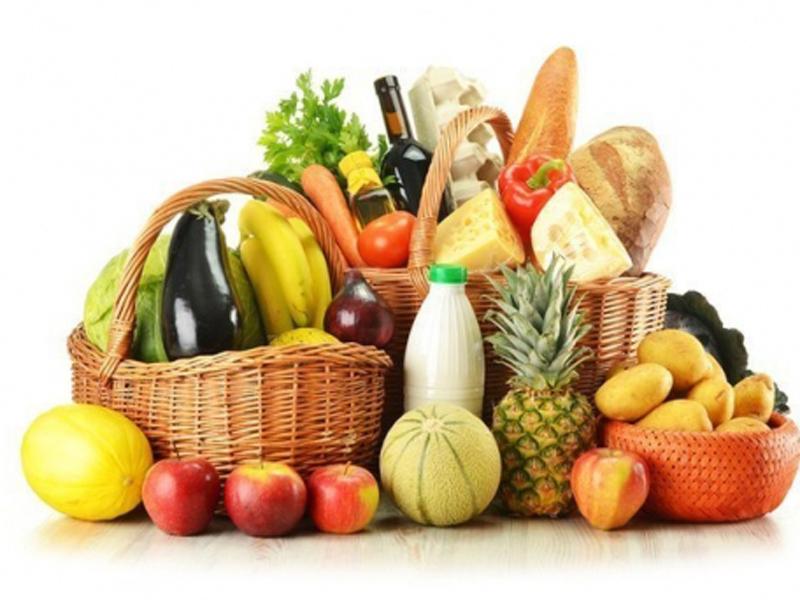 правильное время питания для похудения