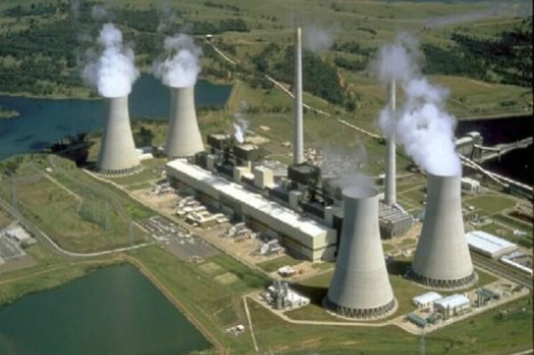 Центр ядерных исследов