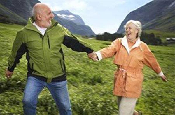 край Государственная как заставить пожилого человека двигаться вас