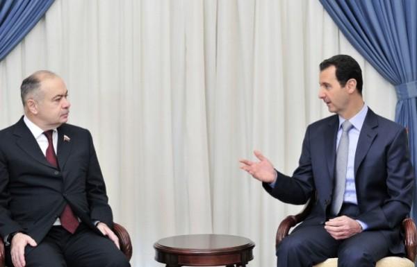Умаханов-Асад