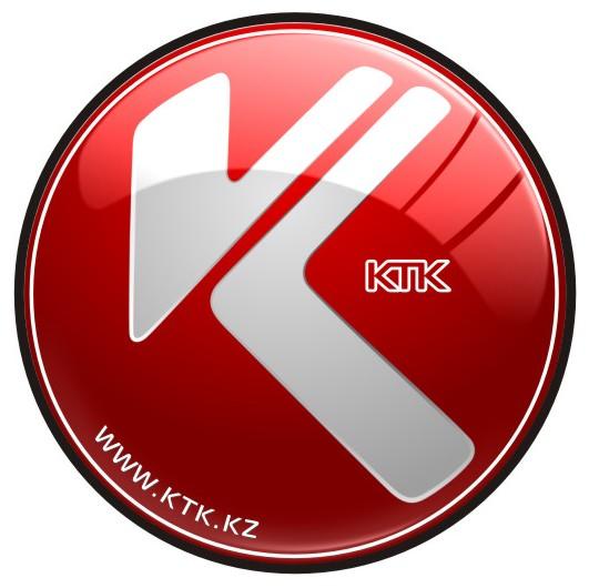 телеканал КТК