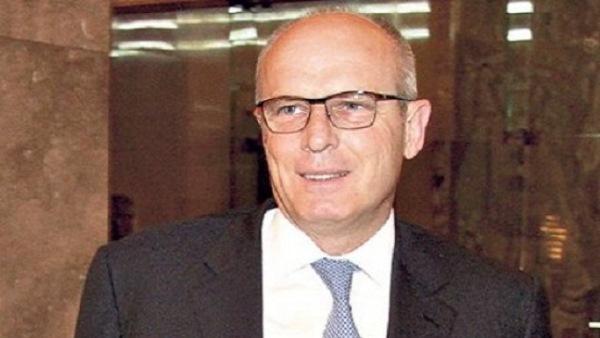 Милан Боко