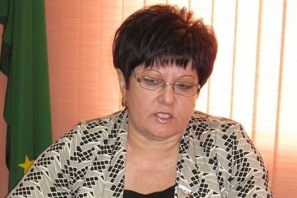 Разиет Натхо