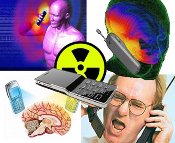 делаем всё, чем опасен мобильный интернет для здоровья предлагает