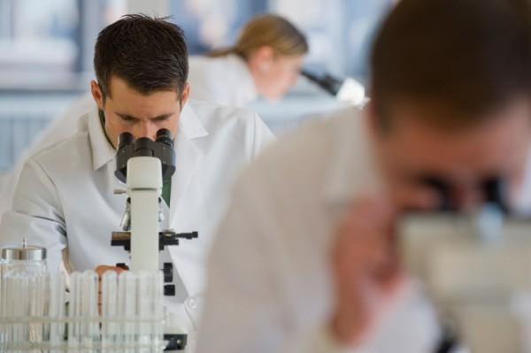 Ученые: Жизнь в горах защищает от разных болезней