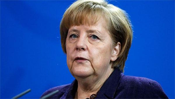По мнению меркель путина не пригласят