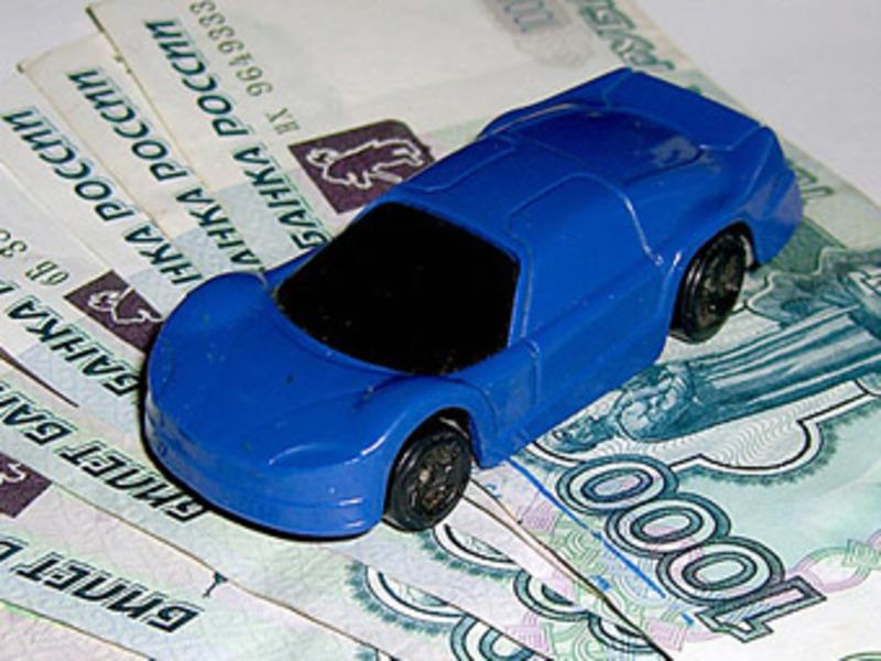 транспортный налог новые ставки приморье 2015г.