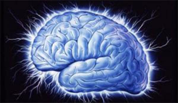 исследования психических процессов: