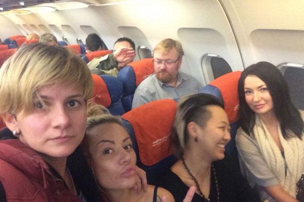 izvestnie-rossiyskie-lesbiyanki