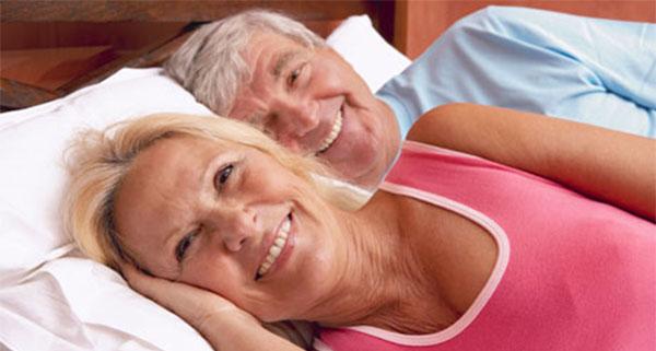 Фото секса с пожилой что-нибудь
