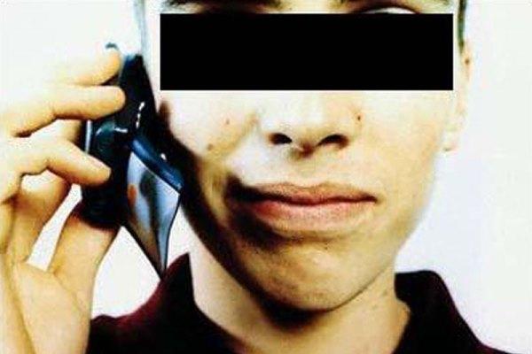 ВВоронеже за неверное  сообщение подростка обомбе ответят его родители