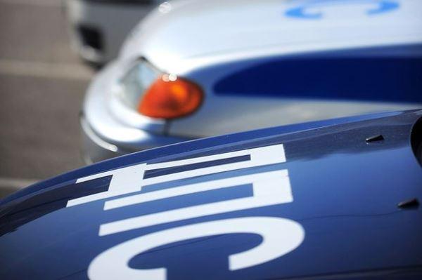 ВМосковской области КамАЗ выехал навстречу ипротаранил семь машин