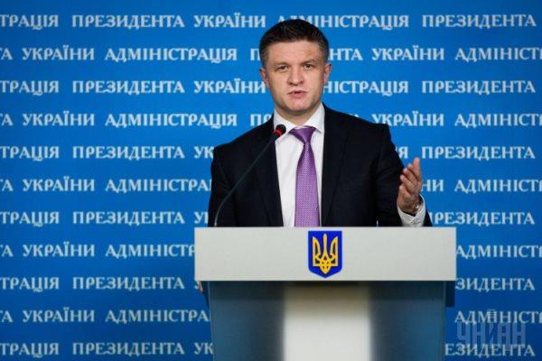 Шимкив