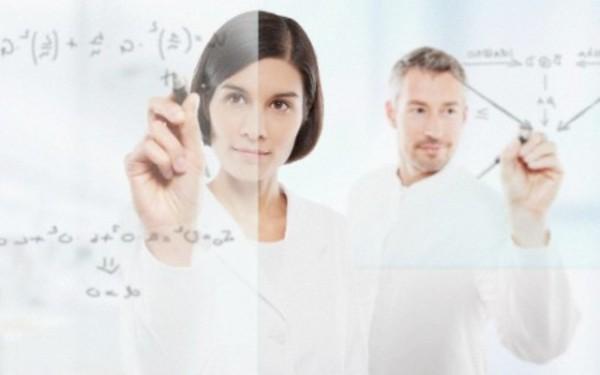 Ученые: длительность жизни зависит отуровня интеллекта