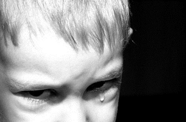 мальчик изнасилован