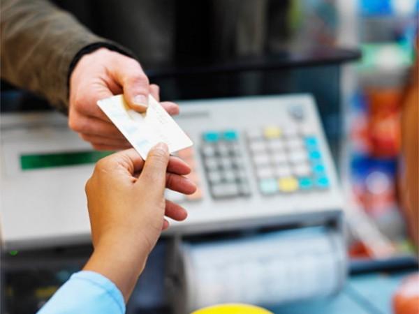 продуктовая карточка