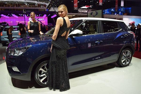 Специалисты назвали самые непопулярные автомобили на русском рынке