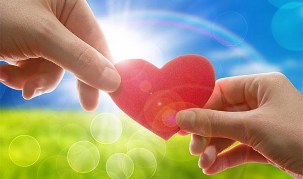 Картинки  по  запросу  любовь  воздействие  на  человека