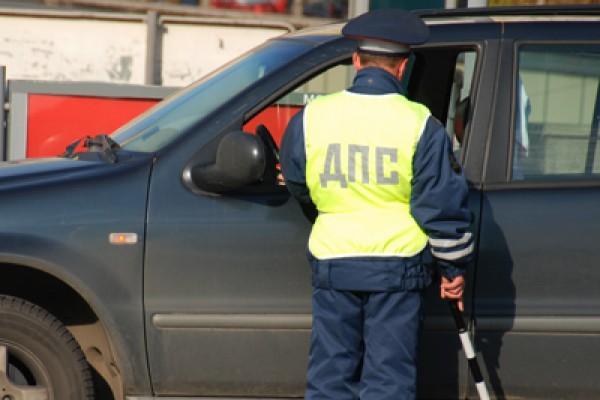 про юрист по автомобильным делам чита мини-электростанции Спец цены