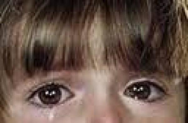 Липчанин признался всистематическом избиении двухлетнего пасынка