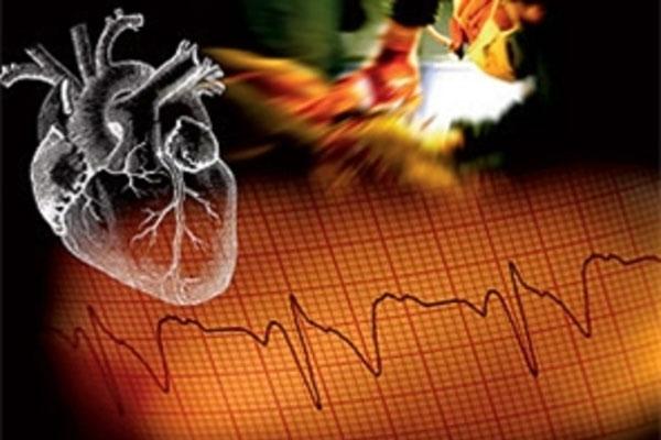 В Зеленчукском районе основными причинами смертности являются сердечнососудистые и онкологические заболевания