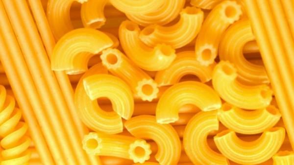 Ученые: Употребление пасты не препятствует сбрасывать избыточный вес