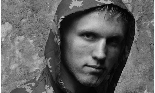 ВПетербурге задержан главный подозреваемый вубийстве бойца Ивана Станина