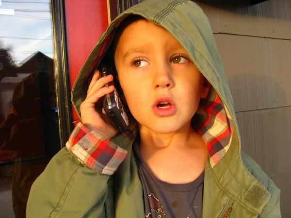 ВПетербурге ребёнок проинформировал, что потерял сознание иочнулся всарае