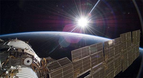 Пентагон заподозрил Россию в выведении в космос «спутника-убийцы»