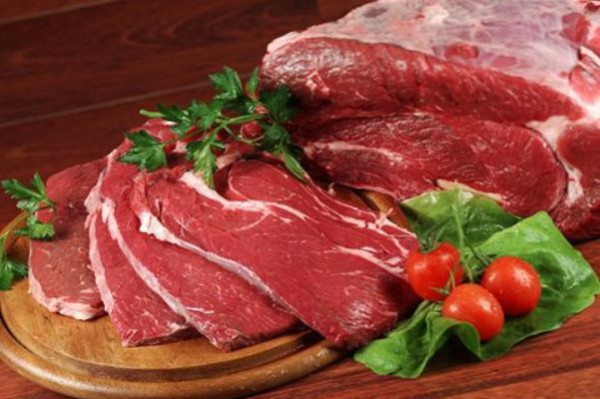 МЭР предлагает отказаться от мяса из ЕС и США даже после отмены продэмбарго