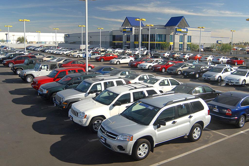 Продажа подержанных авто в японии деофшоризация и forex