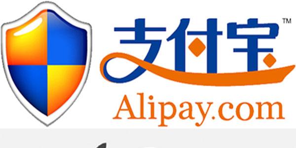 «Дочка» Alibaba может запустить платежную систему в России