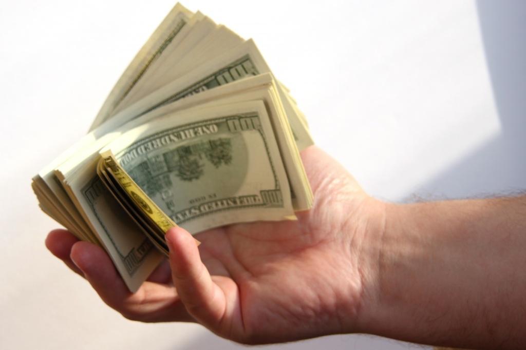 мошенничество обман с деньгами Уходи меня