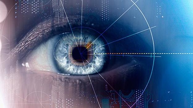 Ученые намерены восстанавливать зрение людям с помощью выращенной из стволовых клеток сетчатки