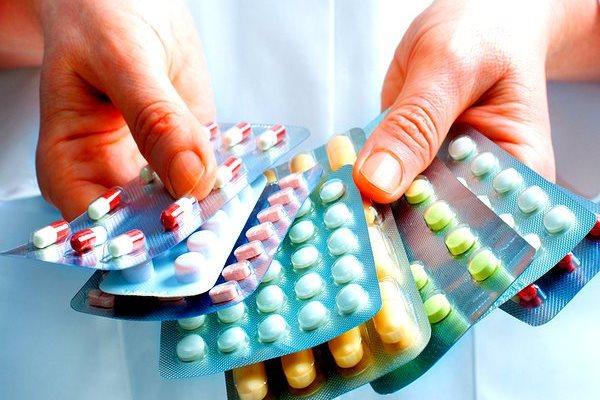«Мыпока очень импортозависимые нафармацевтическом рынке»— руководитель Министерства здравоохранения