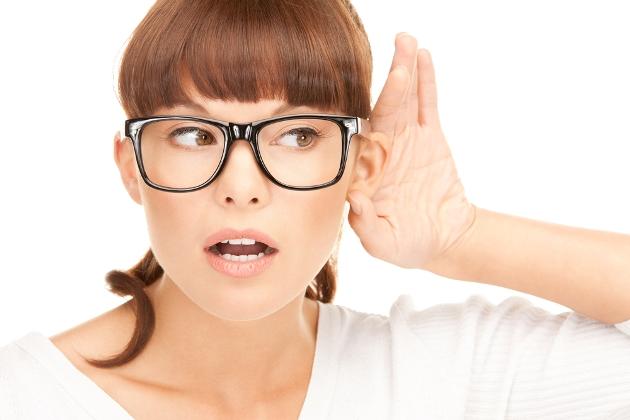 У человека обнаружили способность рассчитывать расстояния на слух