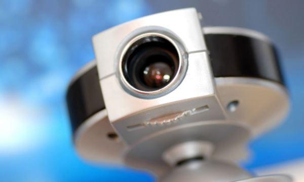 скрытые камера онлайн-хв7