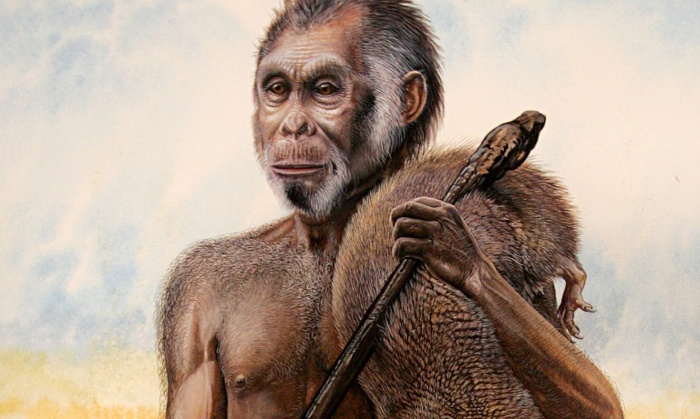 Ученые сделали сенсационное заявление о загадочном народе «хоббитов»