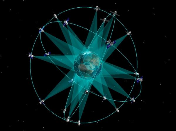 Российско китайская «Звезда счастья» | программа навигации Навигация навигационная система Навигационная программа интернет Звезда счастья Автомобильная навигация GPS устройства GPS навигация gps навигатор GPS гаджет