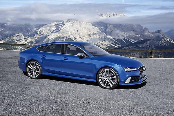 Audi_RS7_Sportback_performance_2016-08