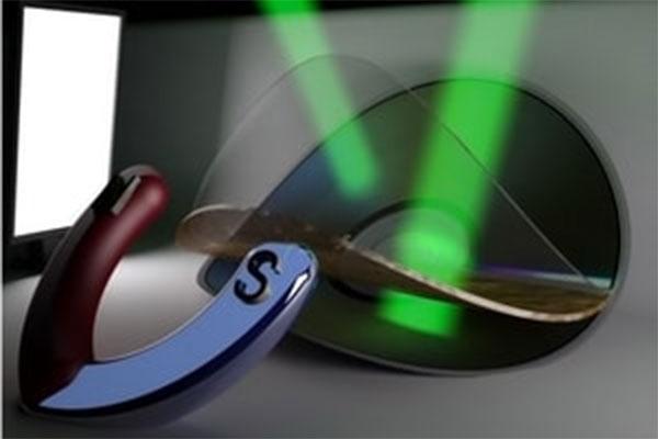 гибкие диски