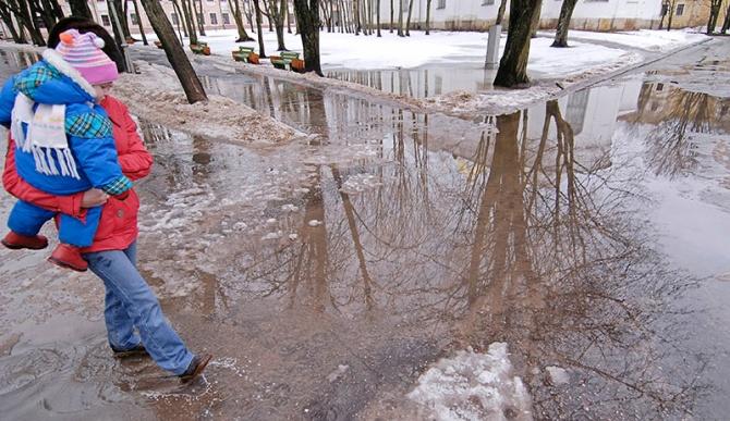Погода павлодарской области село михайловке