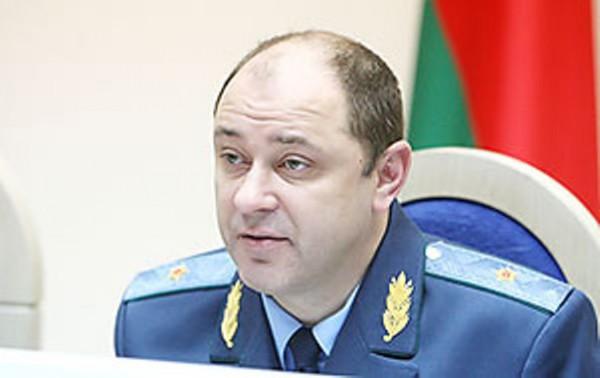 Борисюк