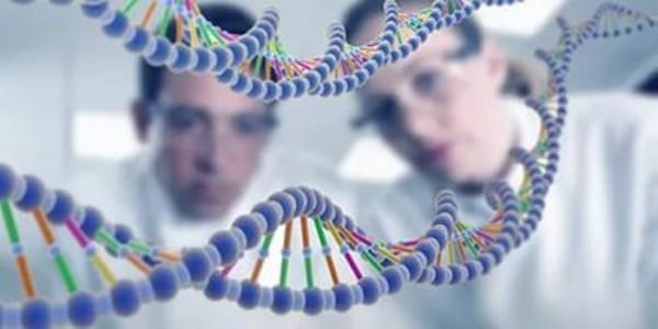 гены ученые
