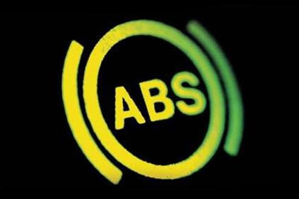 Производители начали включать АБС в базовые комплектации