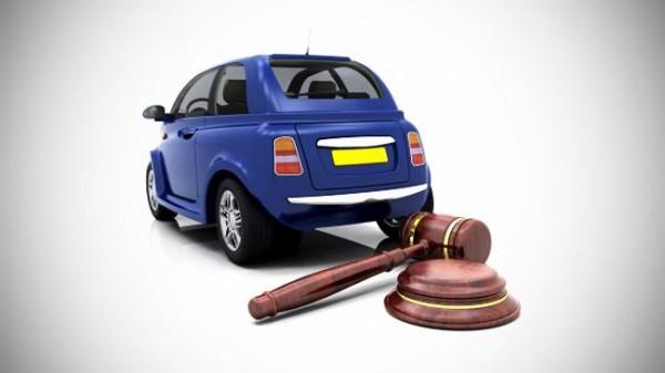 автомобиль, должник, суд, аукцион