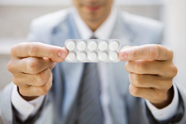 лекарство от всех видов глистов