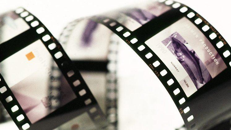 Девятый эпизод «Звездных войн» будут снимать на кинопленку