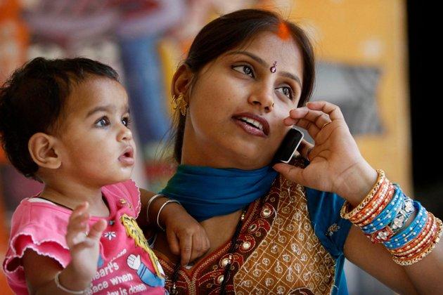В Индии начинаются продажи смартфона за $7